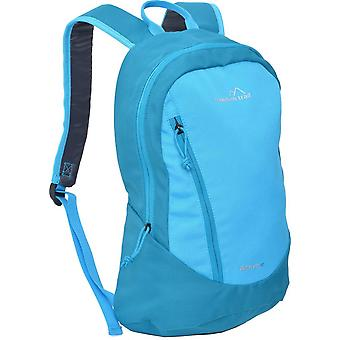Freedomtrail Active 10 Daysack Teal