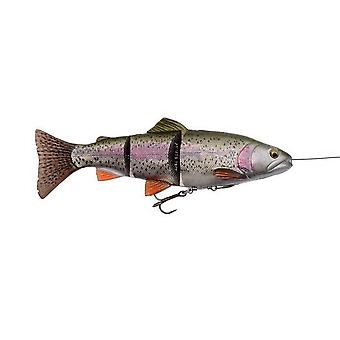 Savagegear Sg 4D Line Thru Trout 15Cm 40G Natural