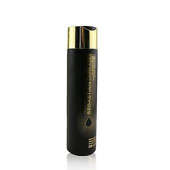 Dark Oil Lightweight Shampoo - 250ml/8.4oz