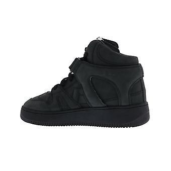 Isabel Marant Brooklee Black BK018820A010S02FK shoe