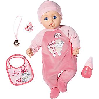 Baby Annabell 794999 43cm Papusa