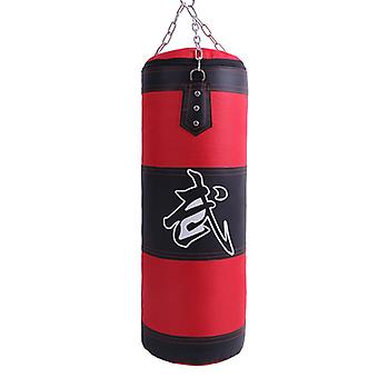 Home boxing punching bag
