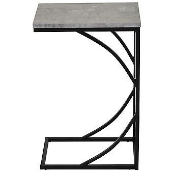 Beau Accent Table - Natural