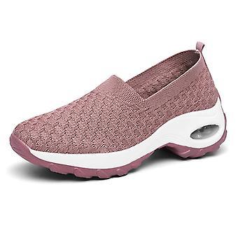 Mickcara kvinnor's sneakers 805tvsez