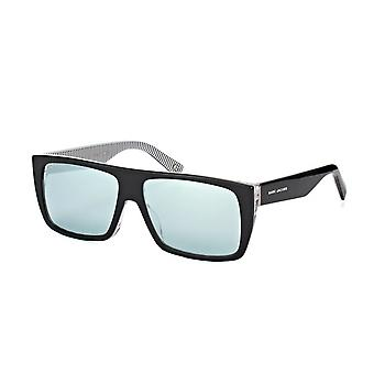 Sunglasses Unisex 'Icon' grey