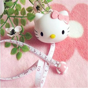 Drawing Toy Tape Measurement Ruler Tapeline For Kids