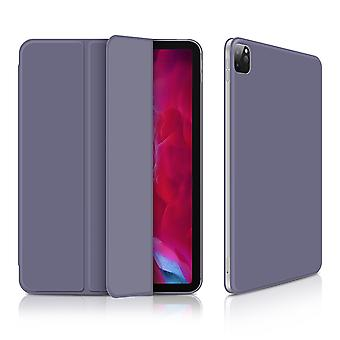 Case For New Ipad Pro-11  Case Pro- 12.9 2nd