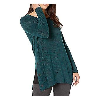 Nic+Zoe - France | Chaque occasion Bouton Side Top