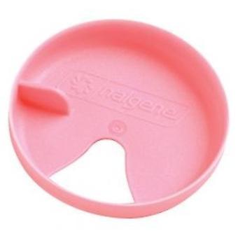 Nalgene Easy Sipper 63mm (Rose) - Rose