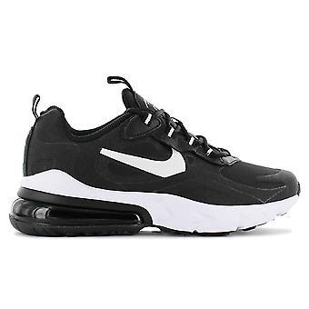 Nike Air Max 270 React - Damskor Svart BQ0103-009 Sneakers Sportskor