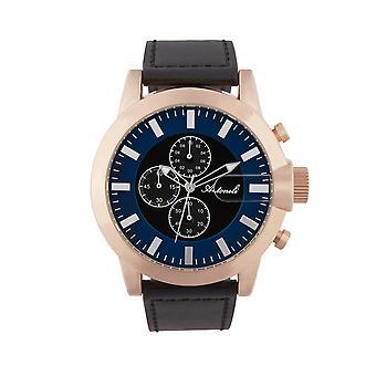 Antoneli ANTS18031 Watch - Damklocka