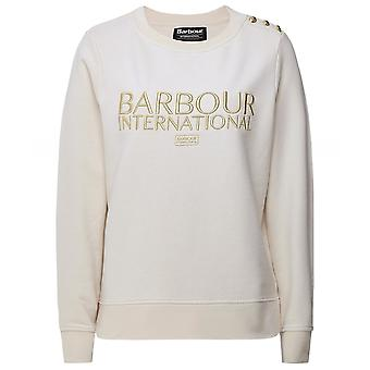 Barbour International Cadwell Sweatshirt