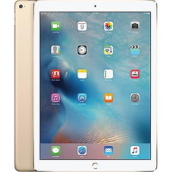 Tablet Apple iPad Pro 9.7 (2016) WiFi + Celular 256 GB oro