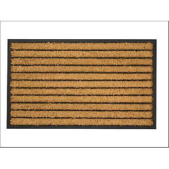 Dandy Tuffridge Striped 75 x 45cm