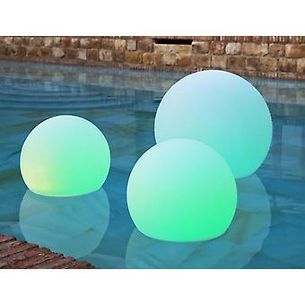 Lighting Bubble 20