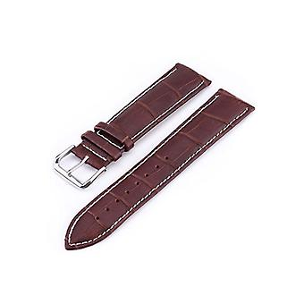 Watch Band, Genuine Leather Straps, Wrist Accessories