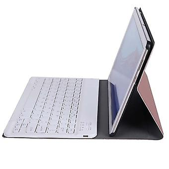 Bluetooth Keyboard Case For Huawei Mediapad, Tablet Case Wireless Keyboard