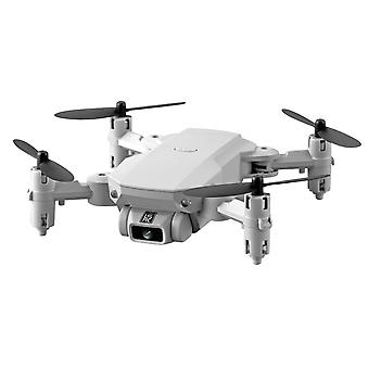 Foldable drone with camera for adults