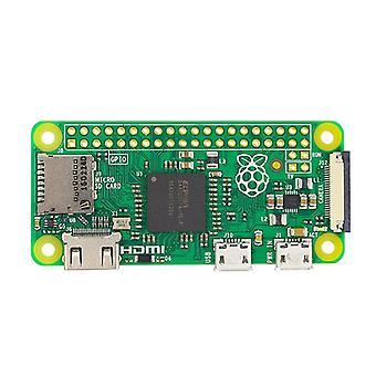 Raspberry Pi Zero V 1.3 Board With 1ghz Cpu 512mb Ram Raspberry Pi Zero 1.3