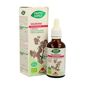 Phytobiopole Valeriana (Dream) 50 ml