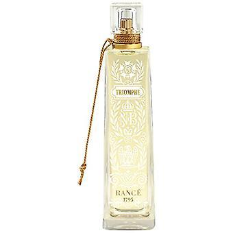 Rance Triomphe Eau de Parfume Spray for Women 100 ml