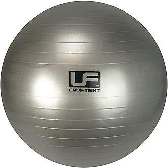 アーバンフィットネス機器スイスボール