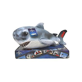 Jaws Soft Toy