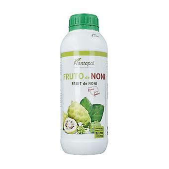Noni (Strawberry Flavor) 1 L