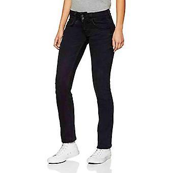 Pepe Jeans Gen Pl201157_S984 Jeans