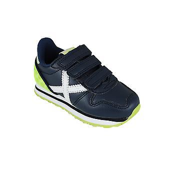 Munich mini massana vco 8207355 - children's footwear