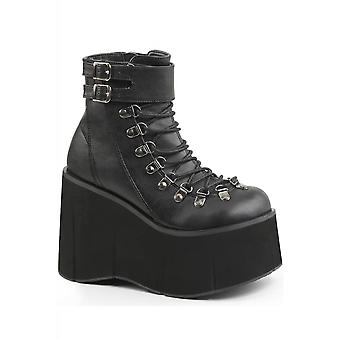 Demonia Kera 21 Ankle Boot