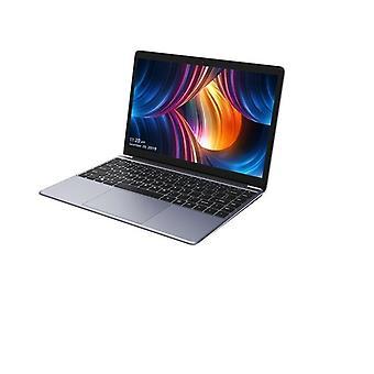 Ips Ekran Intel Gemini Gölü