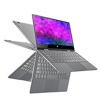 Bmax Y11 Kannettava tietokone