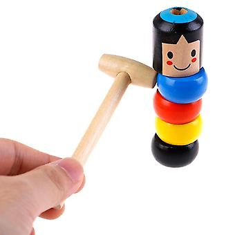 Close Up Stage Magic Props Fun Toy