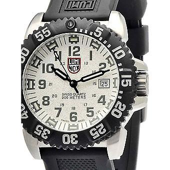 Mens Watch Luminox XS.3157, Quartz, 44mm, 20ATM