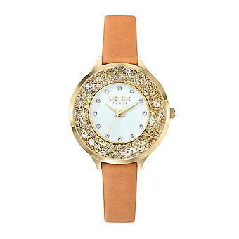 Women's watch Clio Blue 66011002