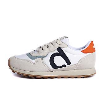 DUUO Calm kid 023 - scarpe per bambini