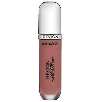 Revlon Lipcolor Ultra HD Matt
