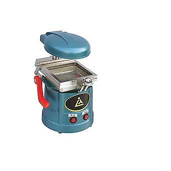 Dental vakuumformnings- och gjutmaskin, Jt-18 lamineringsmaskin
