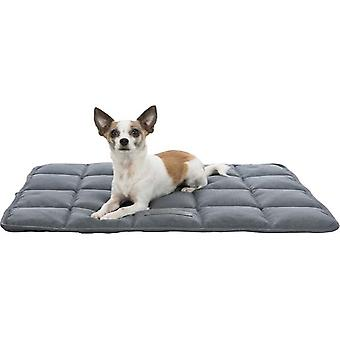 Trixie Manta Farello Gris (Dogs , Bedding , Blankets and Mats)
