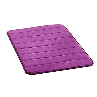 Soft Rugs Home Shower Bath Pad