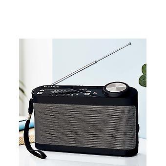 Roberts Roberts 3 Band Portable Radio