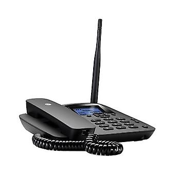 Markkabeltelefon Motorola FW200L