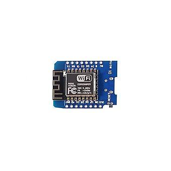 Wlan Wifi Development Compatible With Wemos Mini