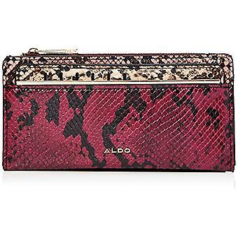 Aldo OCOISSA, Women's Wallets, Too Red, 20