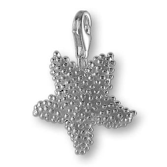 Melina 1801121 - Women's pendant, sterling silver 925