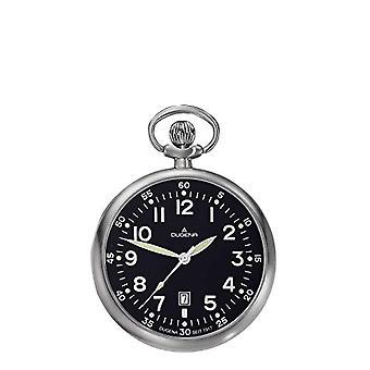 Dugena Pocket Horloge 4288289-1