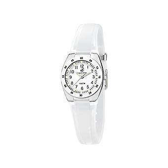 Calypso Analog Kvarts Armbandsur K6043/A