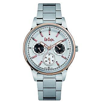 Lee Cooper Elegant Watch LC06669,530