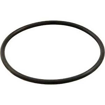 Hayward ECX1287 Perflex Extended-Cycle D.E. Adaptateur de jauge de filtre O-Ring